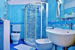 bagno-azzurro-ok